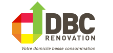 Logo-dbc-renovation-2017