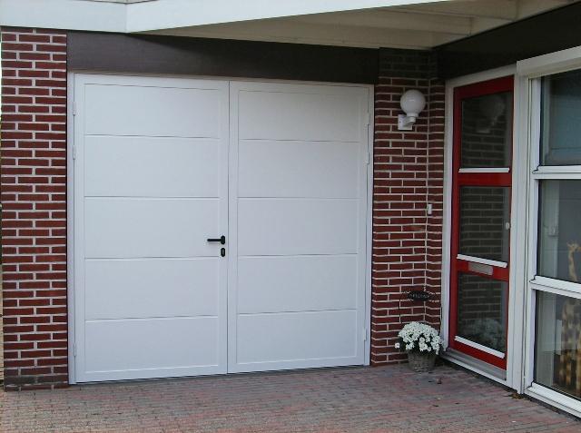 les portes double vantaux dbc r novation. Black Bedroom Furniture Sets. Home Design Ideas