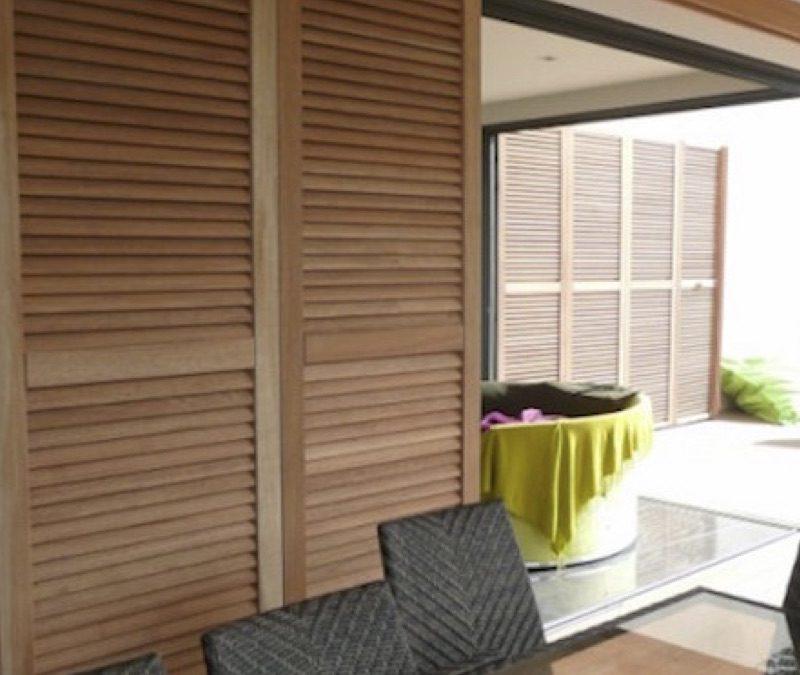 galerie les volets dbc r novation. Black Bedroom Furniture Sets. Home Design Ideas