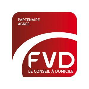 logo_FVD_2014_vectorise partenaire agree