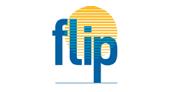 flip-etchepare