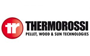 logo-thermorossi